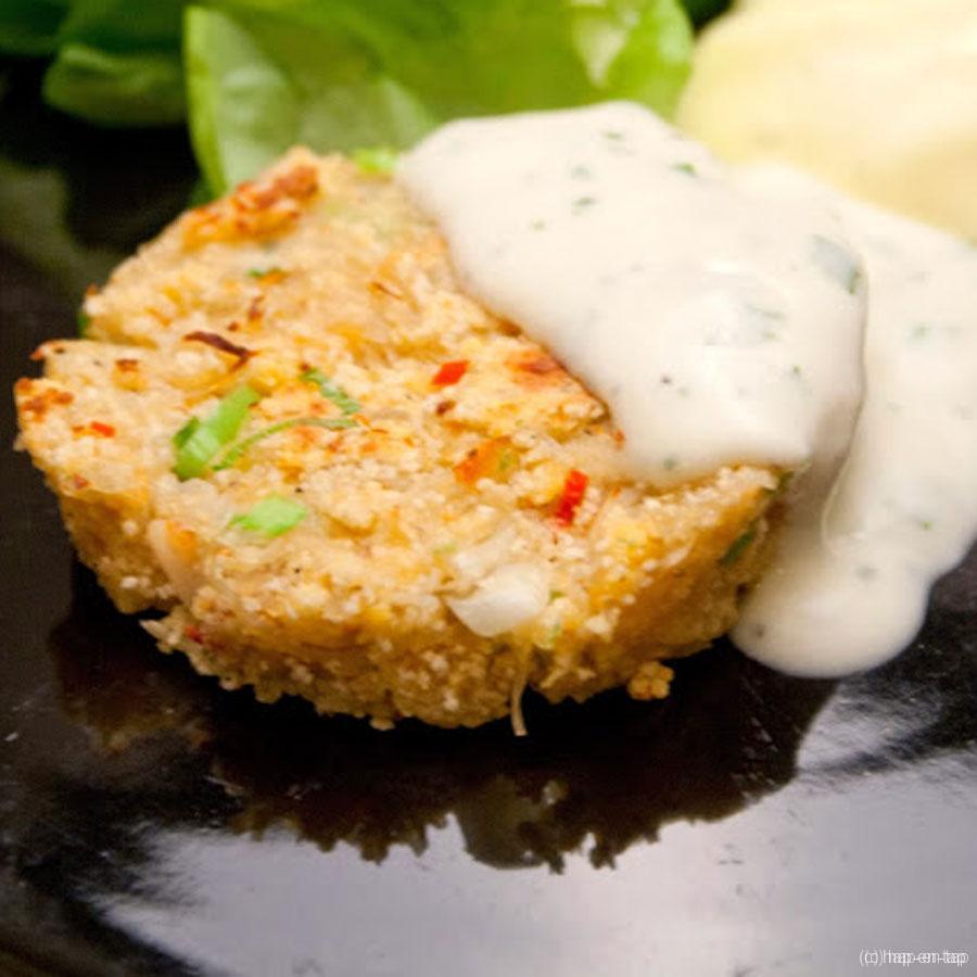 Voor u getest: de XL Teppanyaki van Domo mèt recept!