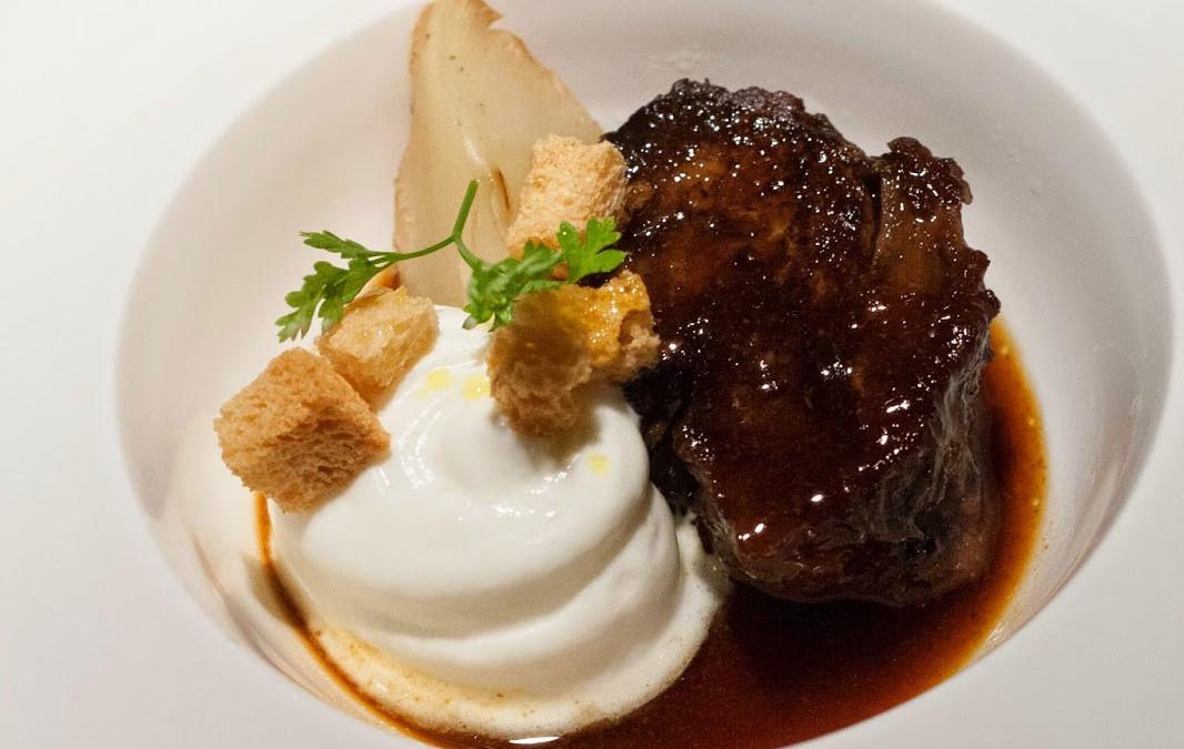 Culinaria 2014, een origineel eetfestijn