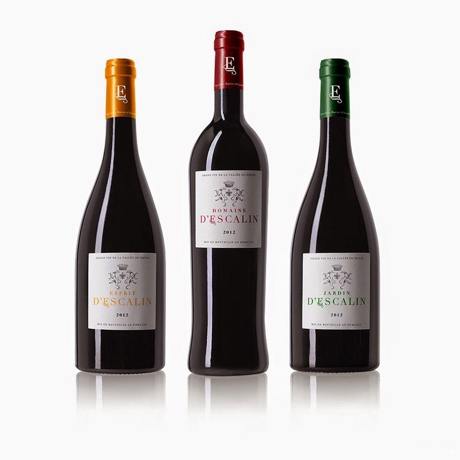 Goede wijn behoeft geen krans…