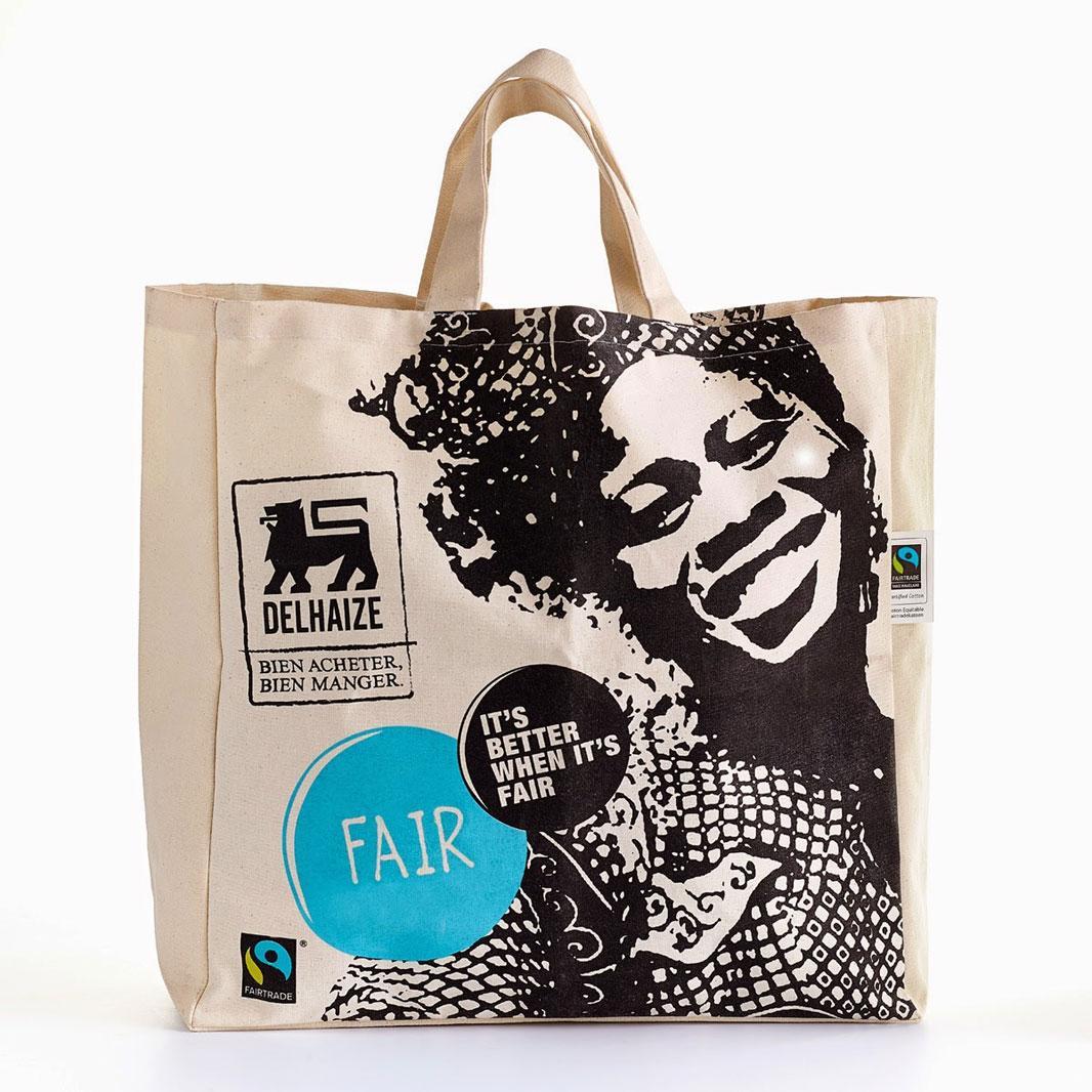 Fair Trade Belgium is jarig, maar jij kan het cadeau winnen!