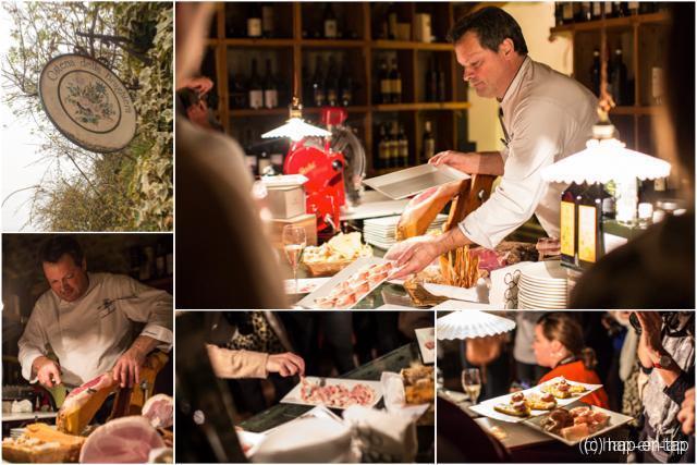 Milano: stad van fashion, good food en San Pellegrino