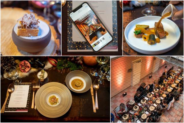 Best of Brabant: de Must-Do's, Must-See's en Must-Eats in 10 geboden