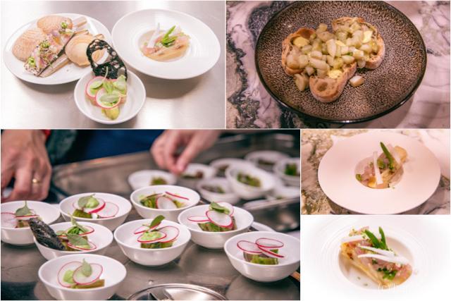 Oostende, culinaire parel aan de Belgische kust